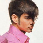 Стрижка мужская модельная (онлайн обучение)