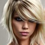 Женские стрижки на короткие волосы (онлайн обучение)