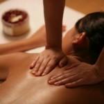 Как делать правильный массаж (онлайн обучение)