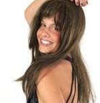 Итальянское наращивание волос (обучающее видео)