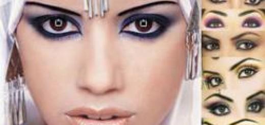 1308246493_makeup-dlja-karih-glaz_251x152