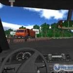 Контраварийное вождение (видео обучение)