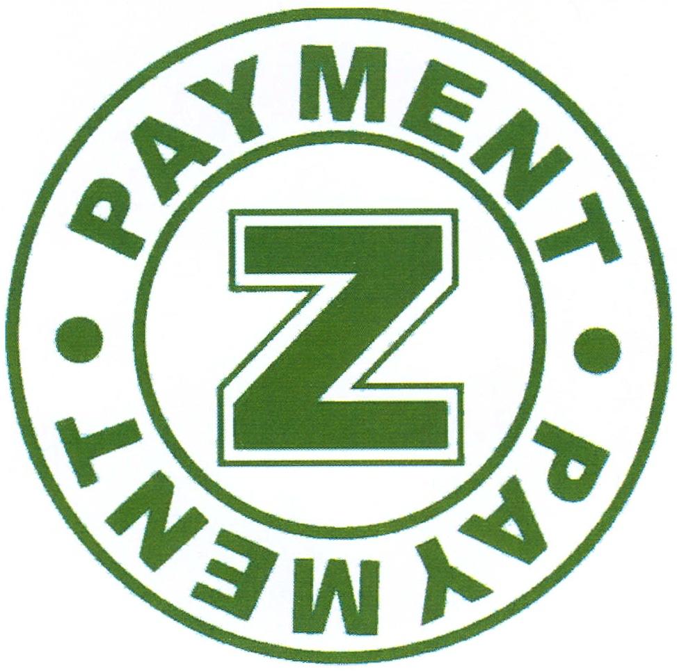 Z-Payment Платежная система онлайн видео уроки