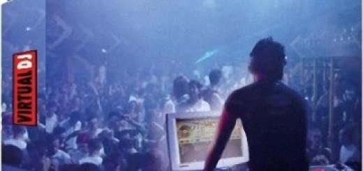 «Virtual DJ 6 Pro»