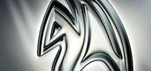 Logo_Autodesk_Maya