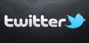 Заработать твиттере денег