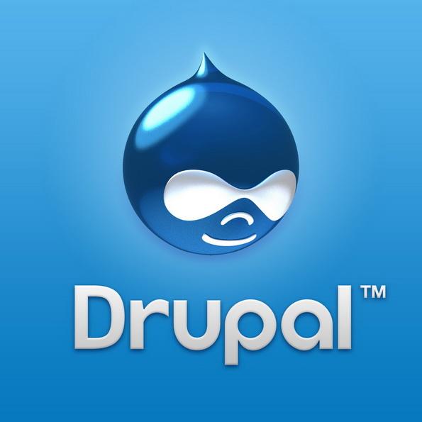 Обучение Drupal
