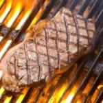 Как готовить стейк (обучение онлайн)