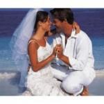 Как выбрать свадебное платье (смотреть онлайн)