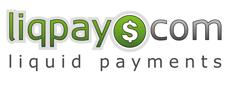 LiqPay платежная система онлайн видеокурс