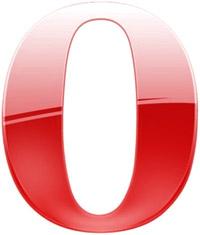 Opera 11 обучающие видео уроки