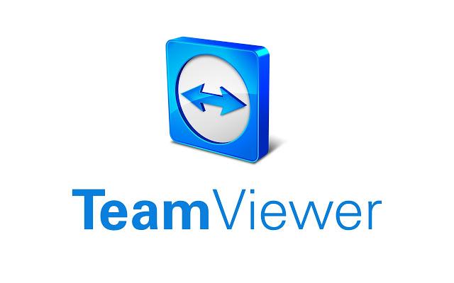 TeamViewer удаленный доступ (обучающий онлайн видео курс)