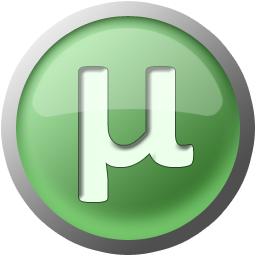 Торрент — смотреть онлайн видео как работать с торрентом.