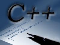 Уроки C++ (2 часть видео онлайн уроков)