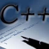 Уроки C++ (3 часть видео онлайн уроков)