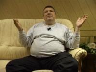 Гимнастика цигун (видео обучение)
