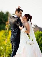 Свадебный вальс (видео урок)