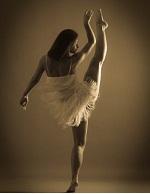 Школа эротического танца (онлайн видео)