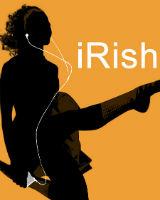 Ирландские танцы (видео уроки)