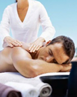 Техника классического массажа (видео онлайн обучение)
