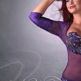 Танец живота от Натальи Стрельченко (обучающий видео курс)