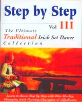 Ирландские танцы (видео самоучитель)