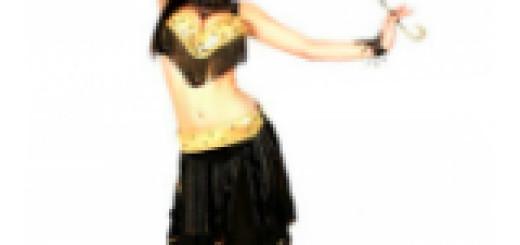 1317140920_belly_dance