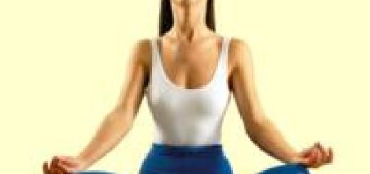 1317292830_joga-terapija_200x167