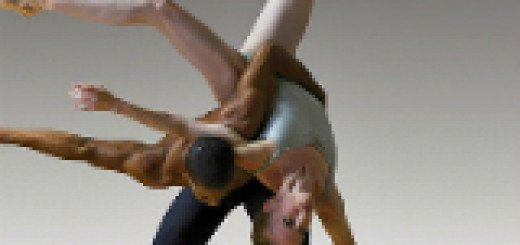 1317300935_sovremennyy-balet