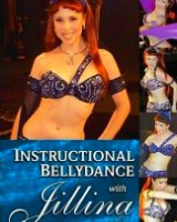 Bellydance видео урок
