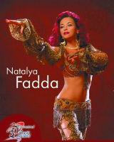 Онлайн уроки танца живота с Натальей Фаддой
