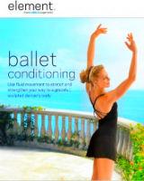 Классический балет (видео онлайн урок)