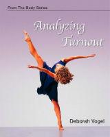 Классический балет — анатомия выворотности