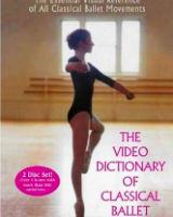 Видео-словарь классического балета
