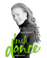 Ирландский танец (обучающая программа)
