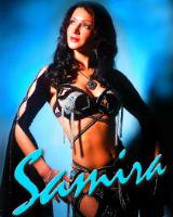 Танец живота Самира (обучение онлайн)