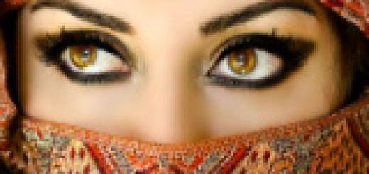 1319637477_arabskiy-tanec-zhivota