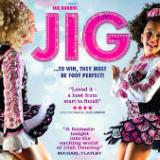 Ирландский танец Джига (видео обучение)