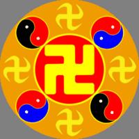 Фалунь Дафа (обучающие видео)