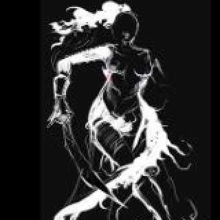 Танец живота: мастерство медленного перемещения