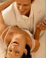Видео уроки свадебного танца: часть 1