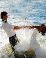 Видео уроки свадебного танца: часть 2