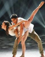 Романтический балет (обучение онлайн)