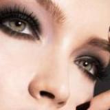 Красивый макияж глаз (обучение онлайн)