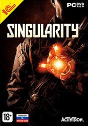 Видео обзор игры Singularity (смотреть онлайн)