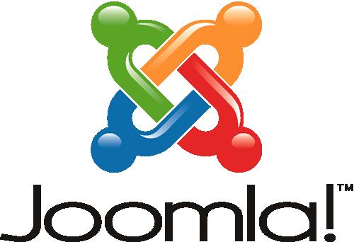 Создание компонента для Joomla за 2 вечера