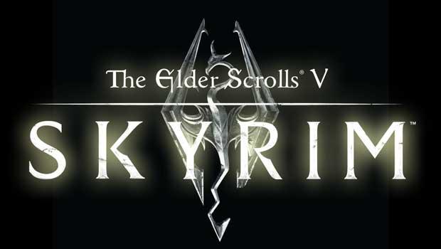 Видео прохождение игры The Elder Scrolls 5: Skyrim за Норда