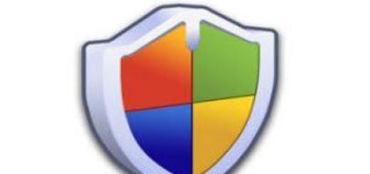 Безопасность Windows 7