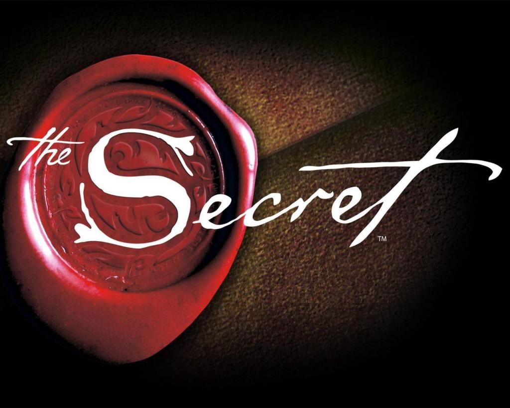 Секреты успешного релиза