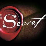 «Секреты успешного релиза» от Евгения Смирнова (смотрите онлайн видео)